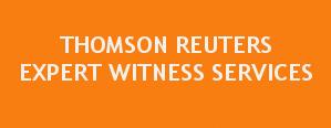 thomas-reuters